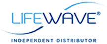 lifewave-independent-distributor