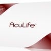 lifewave AcuLife pain patch for horses