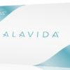 lifewave alavida patch