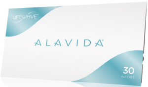 Lifewave Alavida review – A Patch That Does a Million Times More.