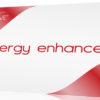 lifewave energy enhancer patch