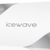 lifewave IceWave pain patch