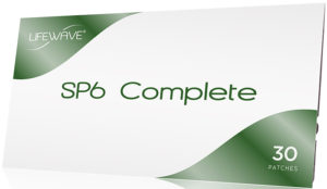 SP6 Complete Patches