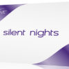 lifewave silent nights sleep patches