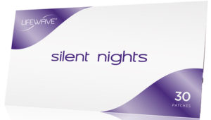 Silent Nights Patches