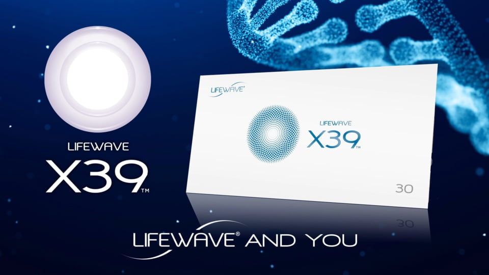 "Lifewave Review: ""LifeWave Helped Us To Win Four Medals"""