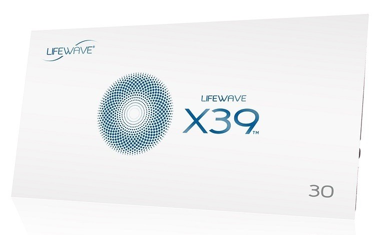 Lifewave X39 or Botox For Younger Looking Skin?